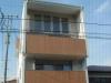 エコロジー住宅