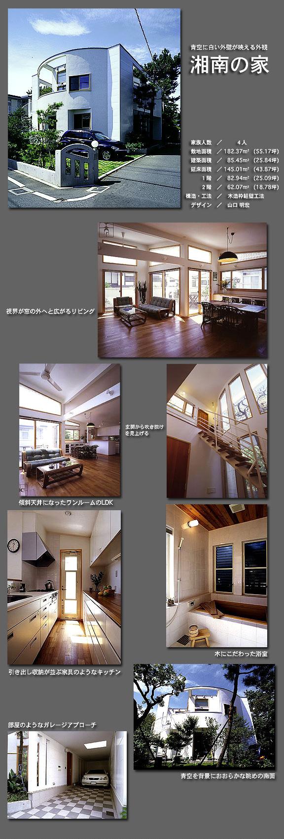 house_shonan