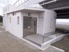 003_大磯海水浴場のトイレ